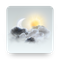 Real Weather Icon - 1.0